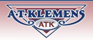 AT Klemens - Great Falls,
