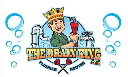 Drain King Plumber Rooter - Bridgeport,