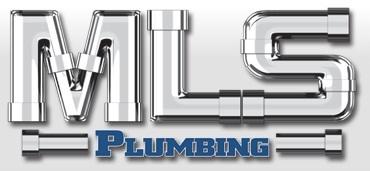 MLS Plumbing - Fayetteville,