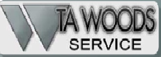 TA Woods and Services - Wilmington,