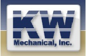 KW Mechanical - Covington,