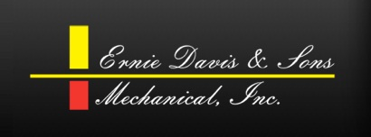 Ernie Davis & Sons Mechanical Inc - Owensboro,