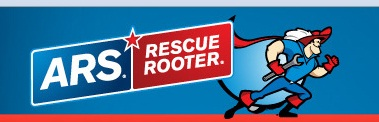 ARS Rescue Rooter - North Charleston,