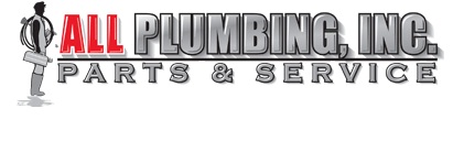 All Plumbing Inc - Arlington,