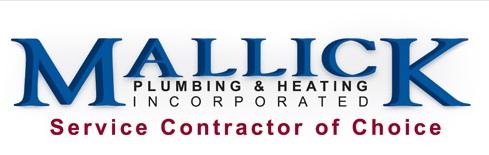 Mallick Plumbing & Heating Inc - Gaithersburg,