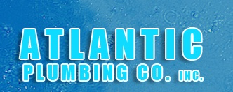 Atlantic Plumbing Co Inc - Myrtle Beach,