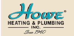 Oslon Plumbing & Heating Co. - Colorado Springs,
