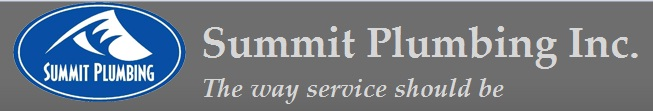 Summit Plumbing Inc - Sioux Falls,