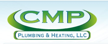 CMP Plumbing and Heating LLC - Londonderry,
