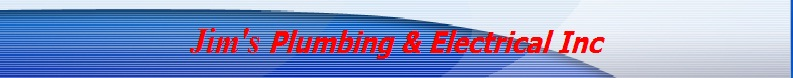 Sheets Air Conditioning Heating and Plumbing Inc - Fort Wayne,