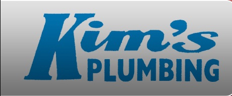 Kims Plumbing - Fresno,