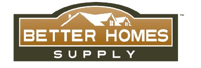Better Homes Supply - Fort Smith,