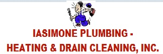 Iasimone Plumbing Heating & Drain Cleaning Inc - North Providence,