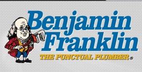 Benjamin Franklin Plumbing - Memphis,