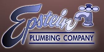 Eli Campbell Plumbing LLC  - Lexington,
