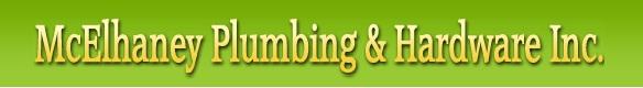 McElhaney Plumbing & Hardware Inc - Hattiesburg,