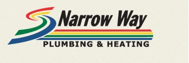 Narrow Way Plumbing & Heating - Boston, MA