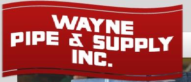Wayne Pipe and Supply Inc - Fort Wayne,
