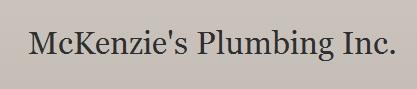Bobby L. Greene Plumbing and Heating Co Inc - Shreveport,