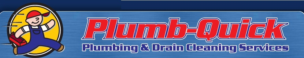 A1 Plumbing Services & Repair Specialists - Winston Salem,