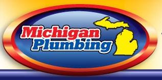 Michigan Plumbing - Lansing,