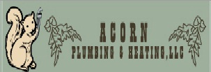 Acorn Plumbing & Heating LLC - Billings,
