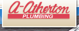 A Atherton Plumbing - Dayton,