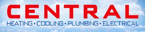 Central Heating Cooling Plumbing and Electrical - Kalispell,