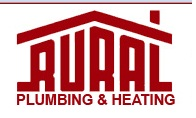 Rural Plumbing and Heating - Raleigh,