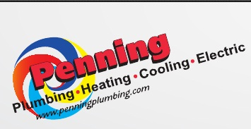 Penning Plumbing Heating and Cooling - Grand Rapids,