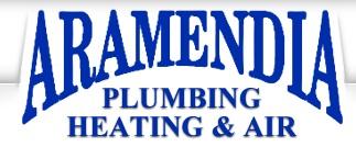 Blake Quality Plumbing Services Inc - Durham,