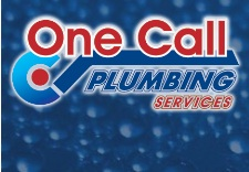 One Call Plumbing Services Co - Durham,