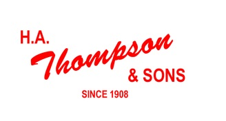 HA Thompson & Sons - Bismarck,