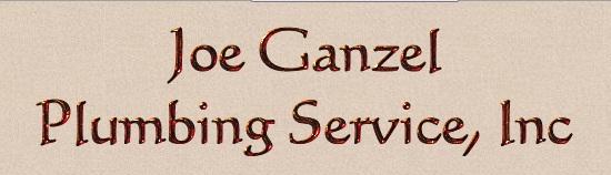 Joe Ganzel Plumbing Service Inc - Toledo,