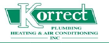 Korrect Plumbing Co - Dayton,