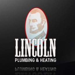 Lincoln Plumbing & Heating - Reading,