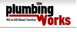 The Plumbing Works - Reading,