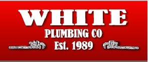 White Plumbing Co Inc - Springfield,