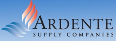 Ardente Supply Co - Woonsocket,
