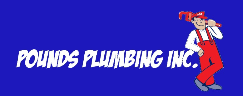 Pounds Plumbing Inc - Gulfport,