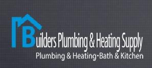 Builders Plumbing & Heating Supply - Lansing,