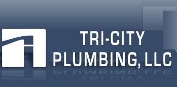 Tri-City Plumbing - Lafayette,