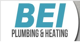 BEI Plumbing and Heating - Worcester,