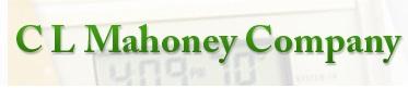 CL Mahoney Company - Kalamazoo,