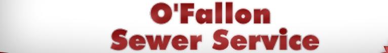 A Abe s O Fallon Sewer Service - O'Fallon,