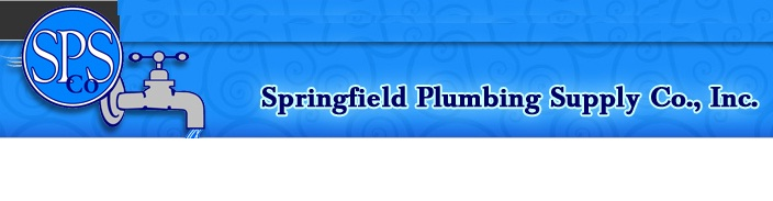 Springfield Plumbing Supply - Chicopee,