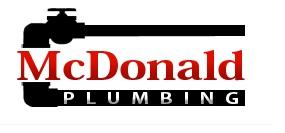 Mc Donald Plumbing - Grand Rapids,