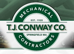 TJ Conway Company - Springfield,