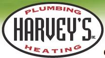 Harveys Plumbing & Heating - Bozeman,