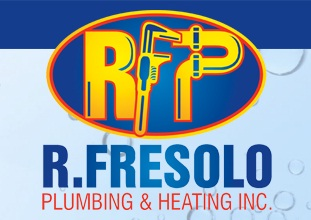 R Fresolo Plumbing & Heating Inc - Worcester,